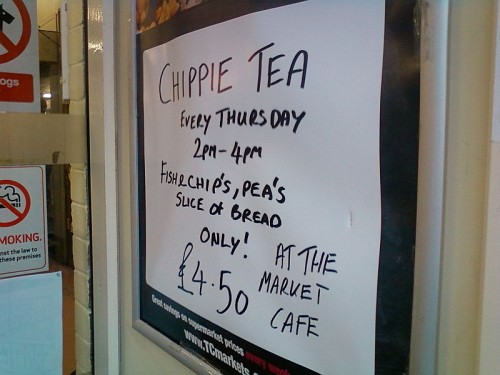 Market_Cafe_Apostrophe_Abuse.jpg (70 KB)