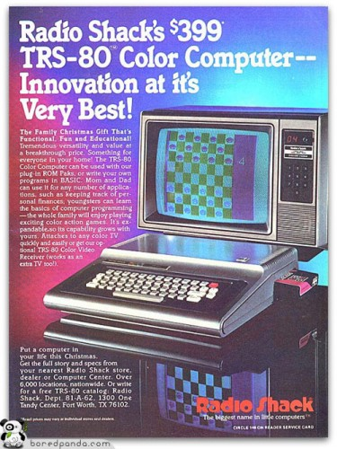 Old-Computer-Ads-6.jpg (132 KB)