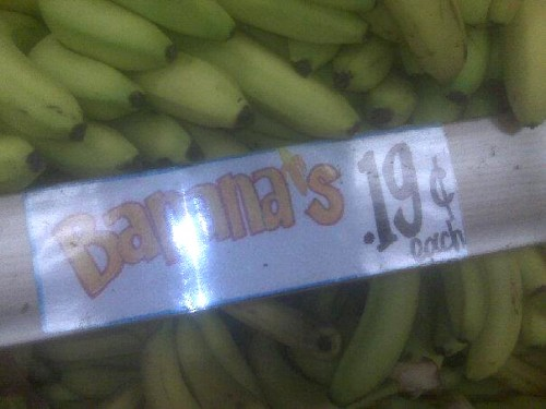 bananas.jpg (135 KB)