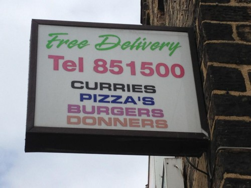 take away sign.jpg (63 KB)