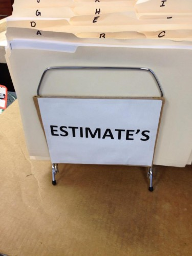Estimate's.jpg (50 KB)