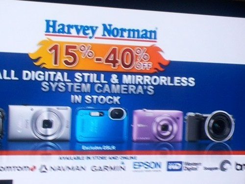 Harvey_Norman.jpg (1 MB)