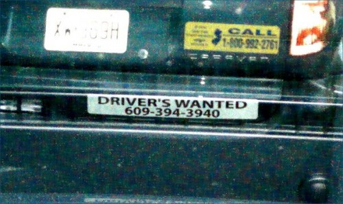 BadApostrophe_Driver's Wanted-s.JPG (70 KB)