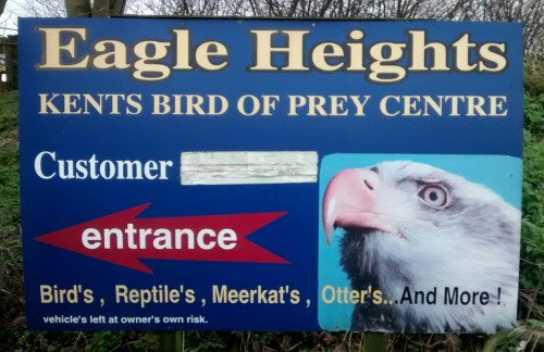 Eagle Heights.JPG (558 KB)