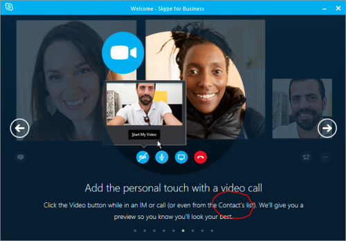 Skype Quick Tips.PNG (295 KB)