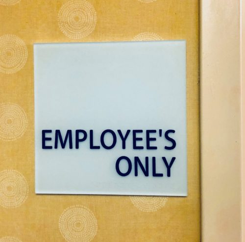 employees-only.jpg (504 KB)