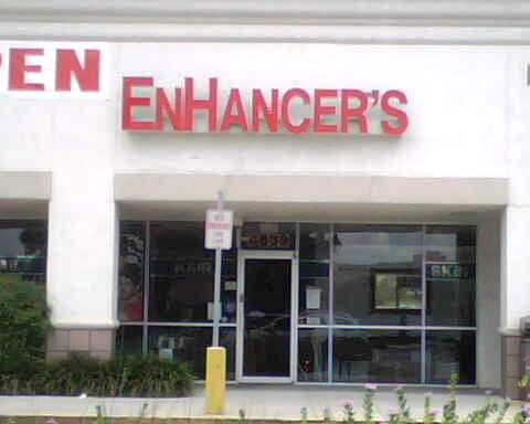 EnHancer's.jpg (16 KB)