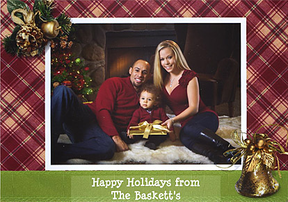 1292976066_holiday-cards-basketts-468.jpg (64 KB)