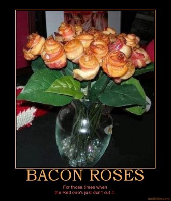 bacon roses.jpg (30 KB)