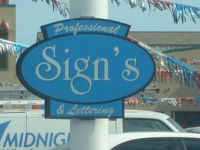 apostrophe-sign.jpg (32 KB)